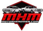 motorheadmen.com